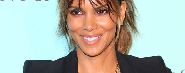 Halle Berry in Beverly Hills