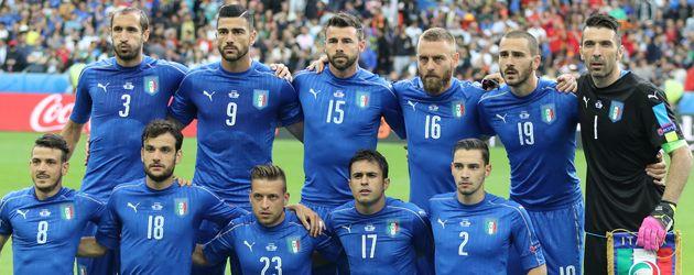 spiel italien spanien