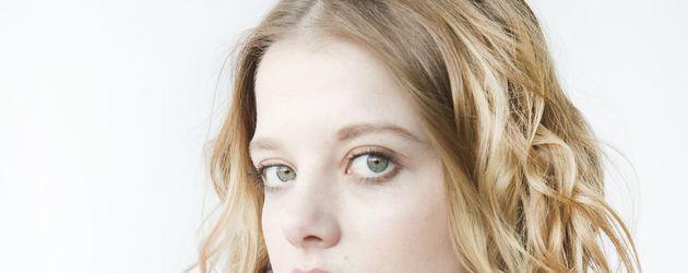 Jella Haase, Schauspielerin