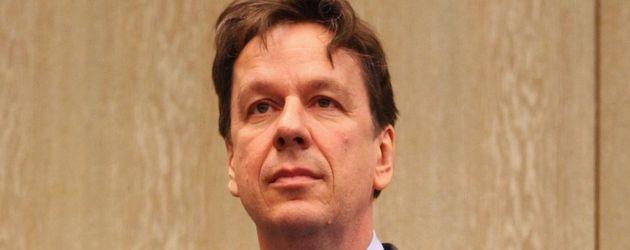 Jörg Kachelmann