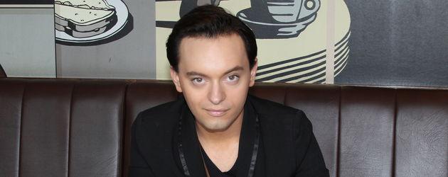 Julian Stoeckel