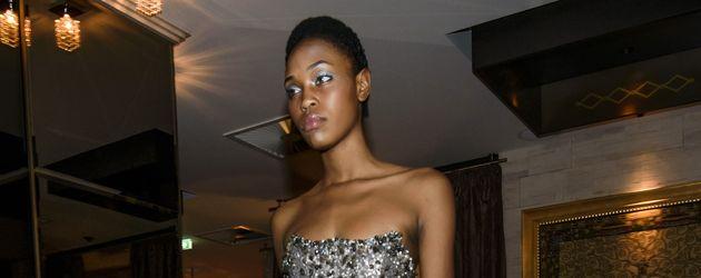 Karlin-Ivana Obiango