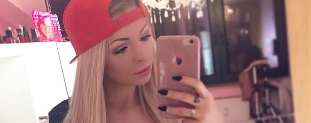 Katja Krasavice, YouTuberin