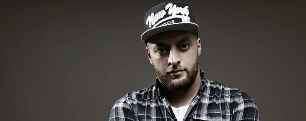 KC Rebell, Rapper