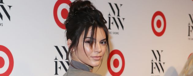 Kendall Jenner, Reality-Star