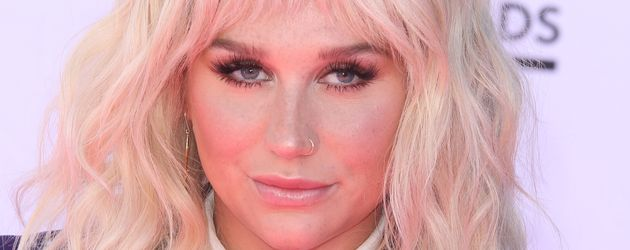 "Kesha bei den ""Billboard Music Awards 2016"" in Las Vegas"