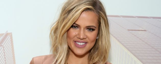 "Khloe Kardashian beim ""KYBELLA Movement At Allergan""-Event"