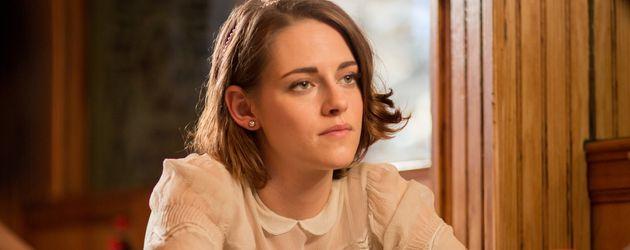 """Kristen Stewart im Film """"Café Society"""" 2016"""