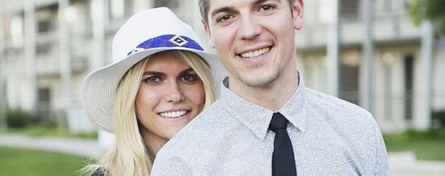 Lauren Scruggs