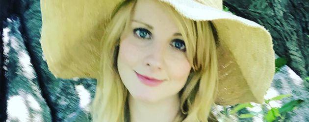 Melissa Rauch, Schauspielerin