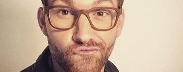 Oliver Sanne, Ex-Bachelor 2015