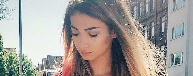 Paola Maria, deutsche YouTuberin