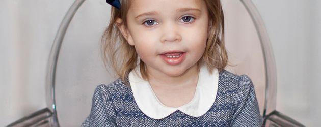 Prinzessin Leonore von Schweden