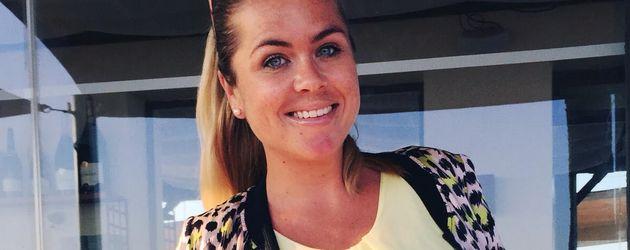 Rebecca Kratz