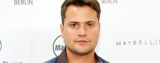Rocco Stark, TV-Star
