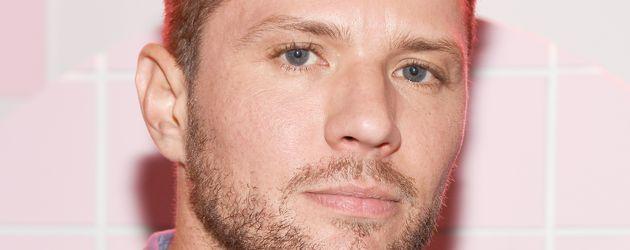Ryan Phillippe, Serien-Star