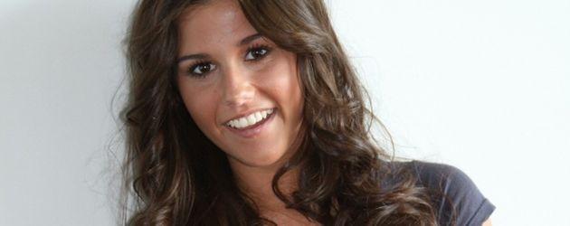 Ob das Baby ein Junge oder Mädchen wird, wissen Daniela Katzenberger ...