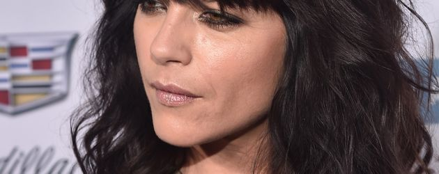 "Selma Blair beim ""15th Annual Chrysalis Butterfly Ball"""