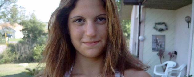 Sophia Wollersheim