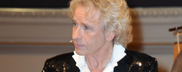 Thomas Gottschalk
