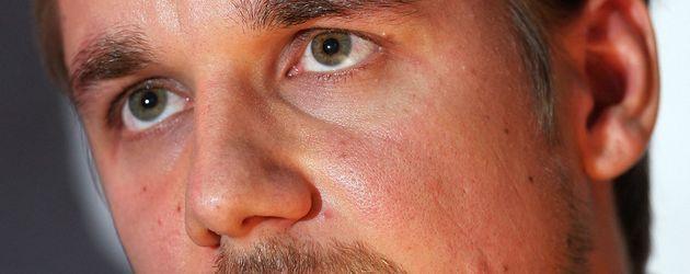 Tobias Schlegl, deutscher Radio- und Fernsehmoderator, Musiker und Autor