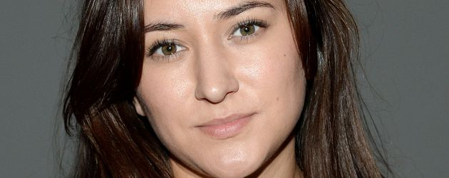 Zelda Williams, Schauspielerin