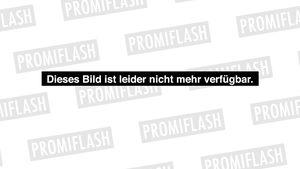 """Wie schön: """"Party of Five""""-Star hat geheiratet!"""